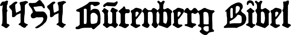 1454-gutenberg-bibel_4.png