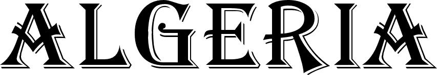 Hebrew word pictures