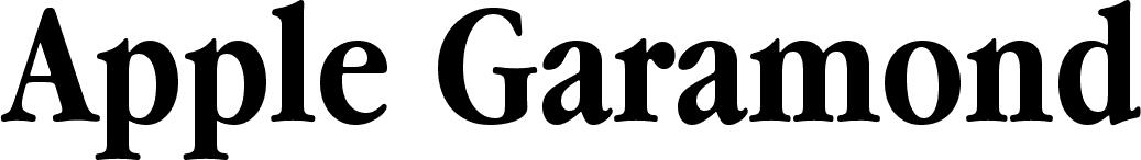 Ashenda Tigray - Ashenda - Topic: garamond bold font free download