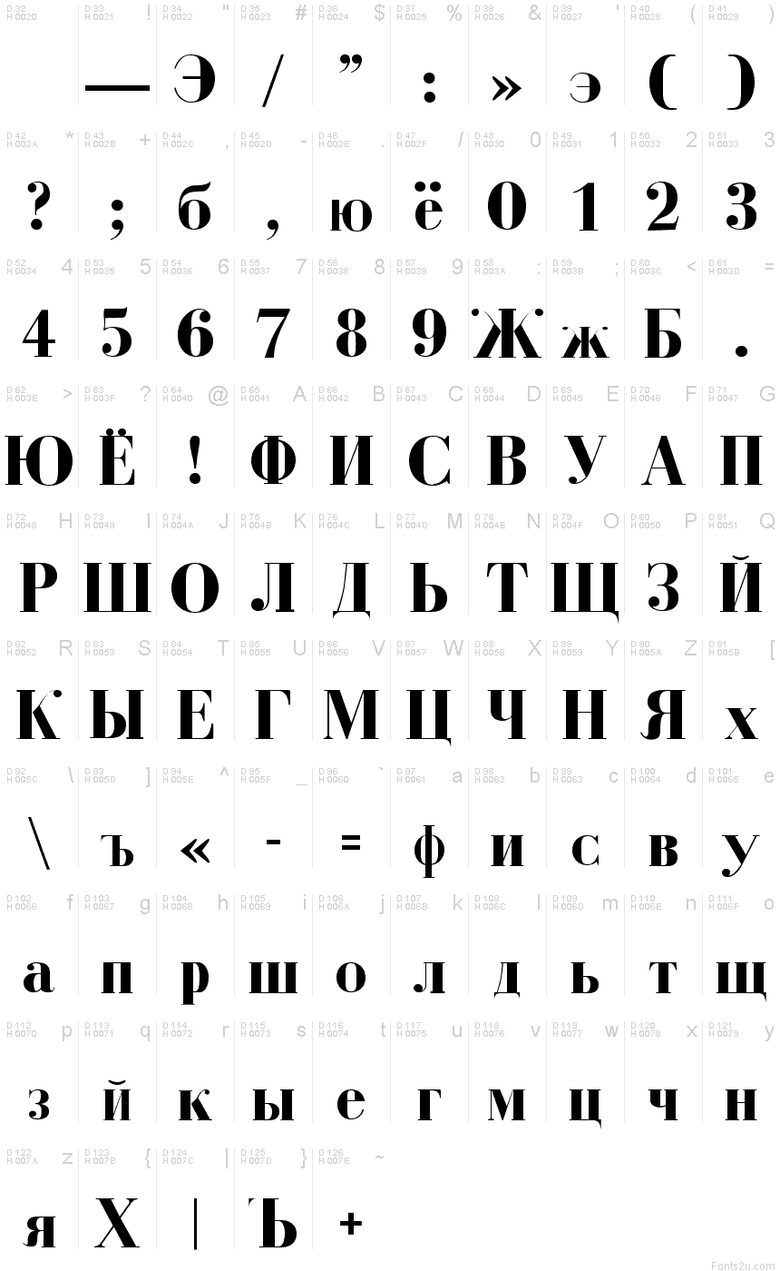 Cyrillic Images - Reverse Search