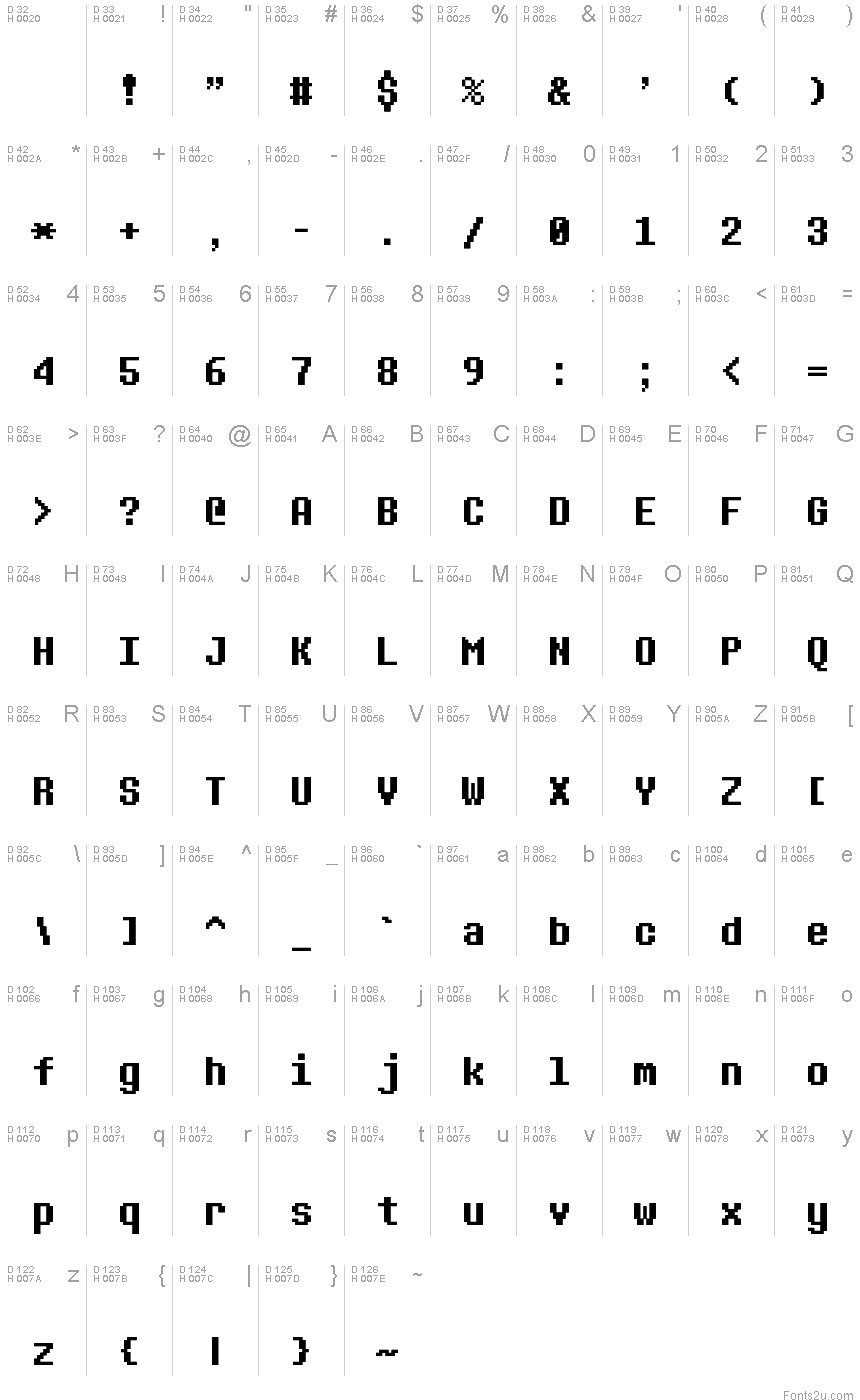 Calligraphy Fonts Free Download furthermore Fancy Calligraphy Alphabet ...