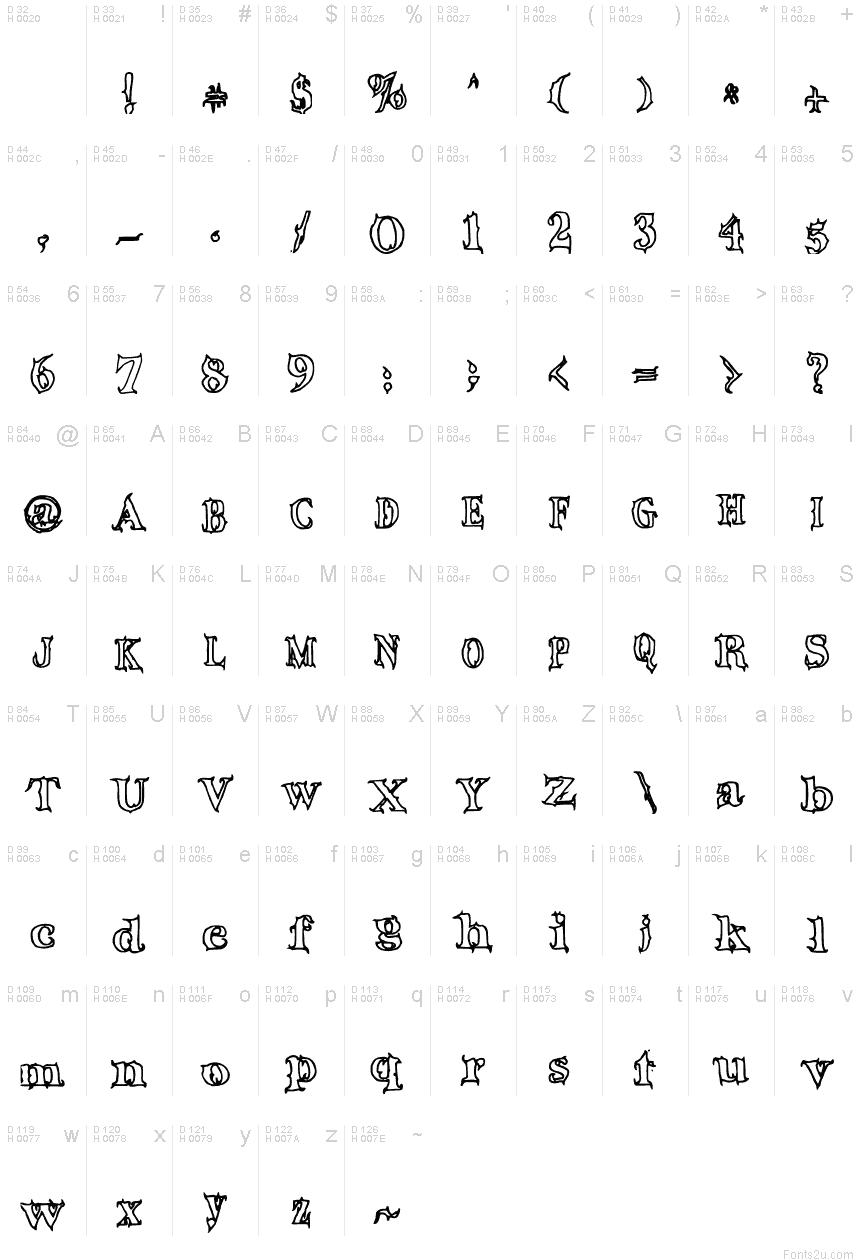 Dope chinese symbols buycottarizona