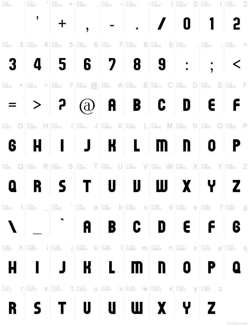 ebook о русско византийских монетах ярослава i владимировича с