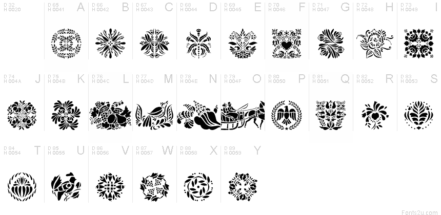 Folk Art Font. American Signs. Buy Used Records. Buy Printed Labels. Botanical Wall Murals. Chest Area Signs. Boy Nursery Stickers. Industrial Logo. Piranha Decals