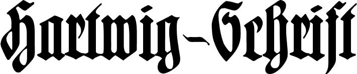 Meitei – Wikipedia