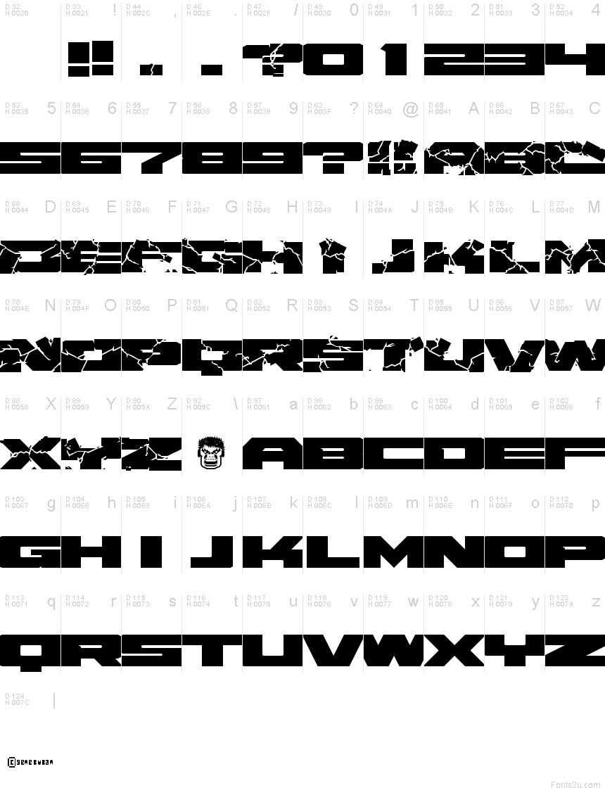 Various - Techno Hooligans