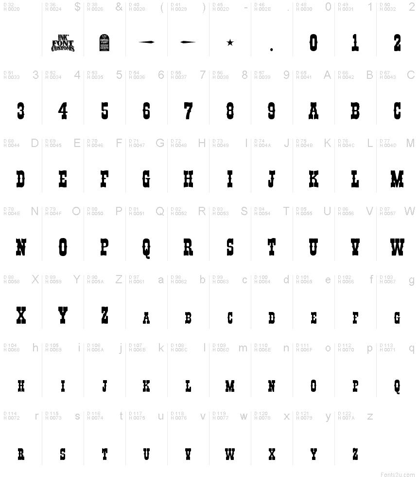 chelyabinsk latino personals Checkin latino - nataniel cox 331 depa 1208 - 8330091 - santiago de chile, santiago, chile.
