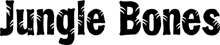 Chubbie Cubbies Free Printable Bubble Letters amp Numbers