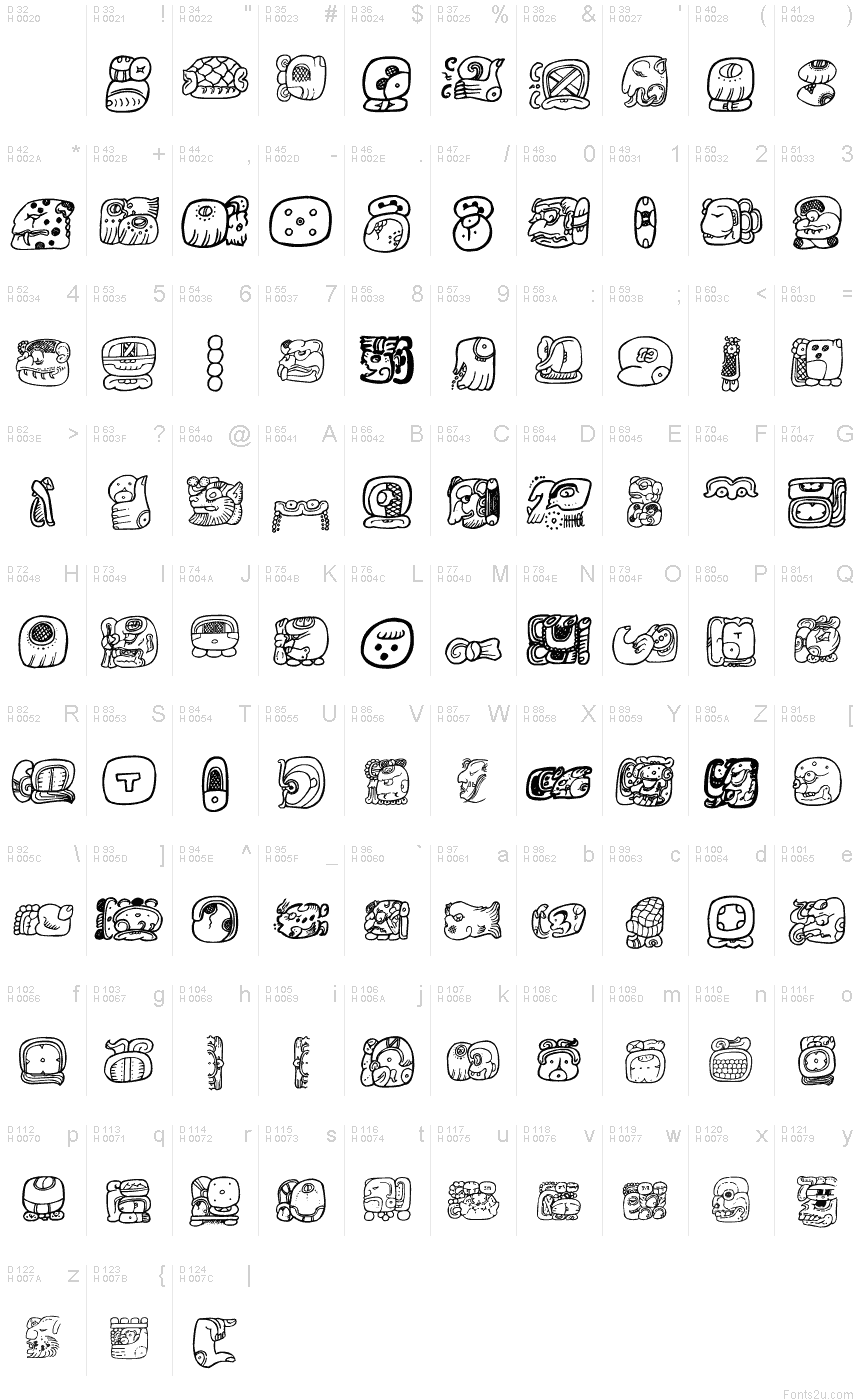 1000 images about alphabets and symbols on pinterest