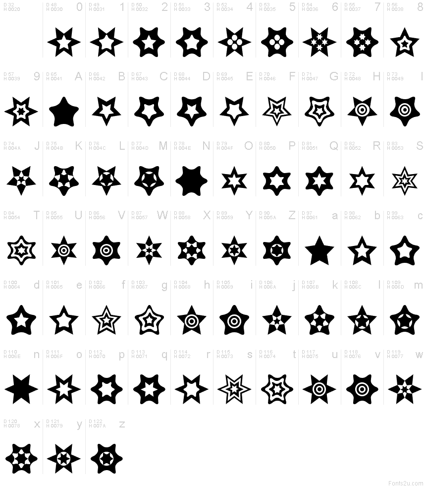 Star Things Font. United Nations Murals. Femenist Stickers. Teacher Welcome Signs Of Stroke. Cpss Signs. Routed Signs. Diwali Decoration Banners. Tricep Lettering. Organization Signs Of Stroke