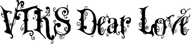 Free stylish fonts for mac